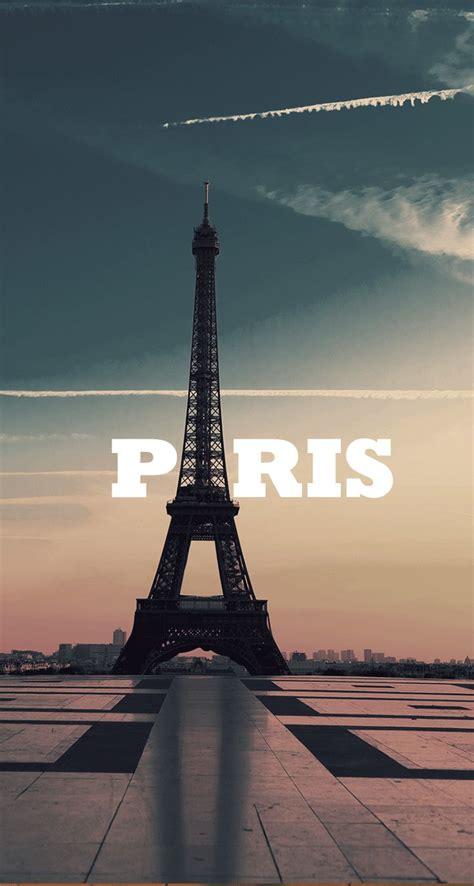 Gambar Paris Untuk Wallpaper Laptop Gudang Wallpaper