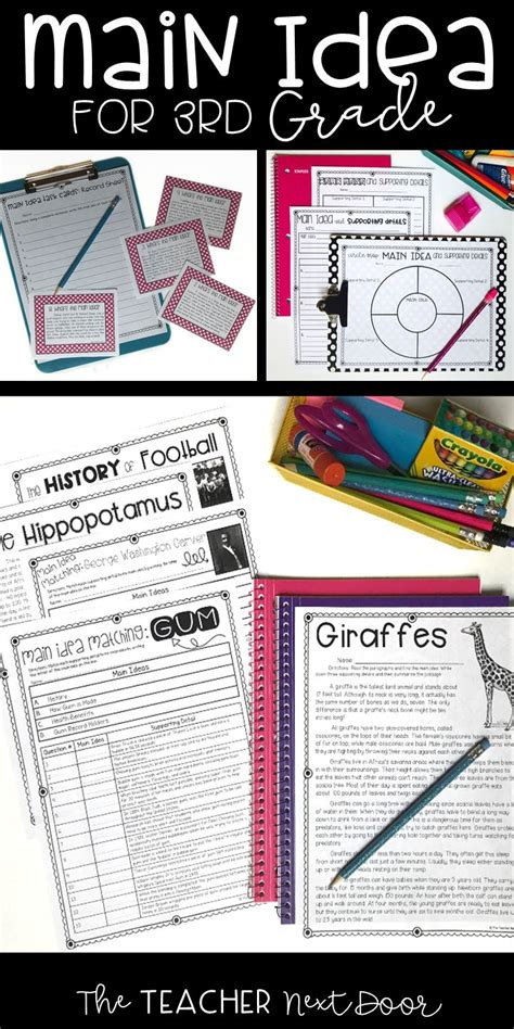 150 best idea using informational text images on