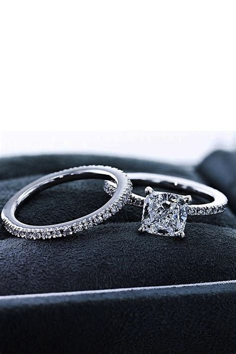 brilliance wedding rings 33 inspiring best brilliance wedding ring sets oh so