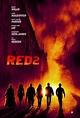 Red 2 DVD Release Date November 26, 2013