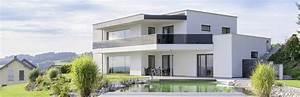Fenster Einputzen Altbau : fenster studio k wert fensteragentur ~ Pilothousefishingboats.com Haus und Dekorationen