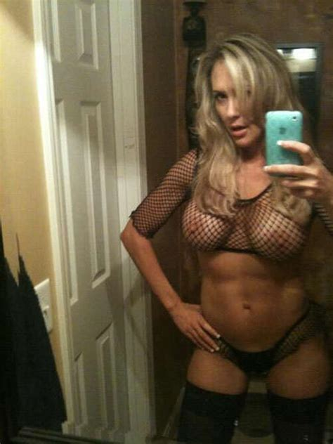 Geile Nackt Selfies Von Sexy Milfs Xfreak