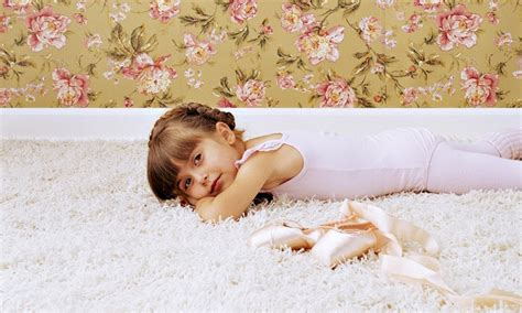 Magiclean Carpet Cleaning  Up To 67% Off Phoenix
