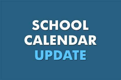 Mcps Calendar 2022 2023.M C P S 2 0 2 1 2 0 2 2 C A L E N D A R Zonealarm Results