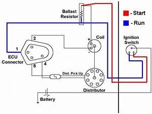 Modulo De Encendido Electr U00f3nico Dodge Y Chrysler 180