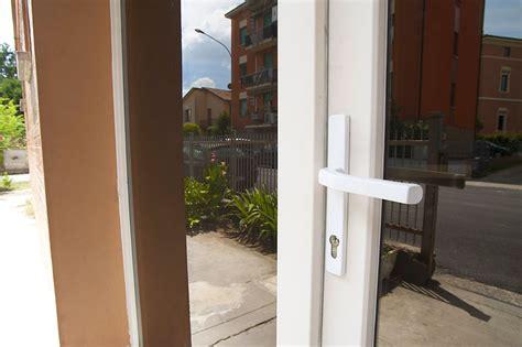 Cassamatta Porte by Condominio 1 Portone Ingresso Cassamatta