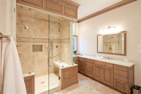 traditional bathroom design ft worth  kitchen source