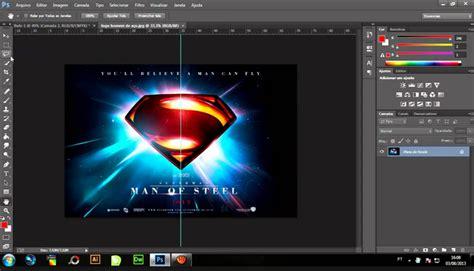 adobe graphic design software photoshop cs6 adobe photoshop cs6 filehippo filehippo Version