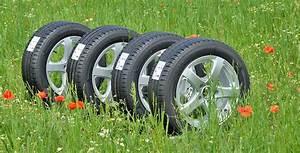 Wann Reifen Wechseln : jetzt reifen wechseln von o bis o oder mein auto blog ~ Eleganceandgraceweddings.com Haus und Dekorationen