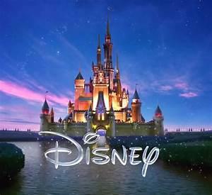 Walt Disney Logo, symbol, meaning, History and Evolution  Disney