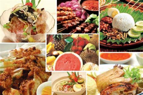 chinois pour la cuisine cuisine malaise malaisie chine informations