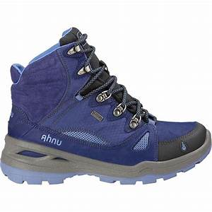 Toddler Boot Size Chart Ahnu North Peak Event Hiking Boot Women 39 S Backcountry Com