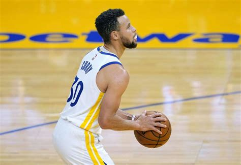 Warriors' Steph Curry, Bruce Lee Foundation auctioning off ...