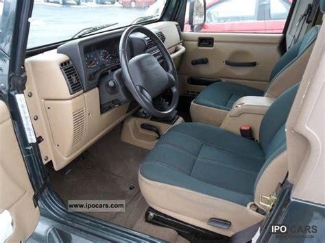jeep wrangler sahara car photo  specs
