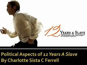 Twelve Years A Slave Essay bbc school homework help the white tiger creative writing how to do my science homework