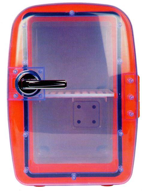 mini frigo de chambre mini frigo petit réfrigérateur voiture bureau