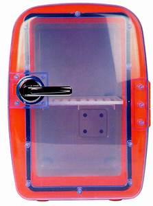 Frigo Pour Voiture : mini frigo petit r frig rateur voiture bureau ~ Premium-room.com Idées de Décoration