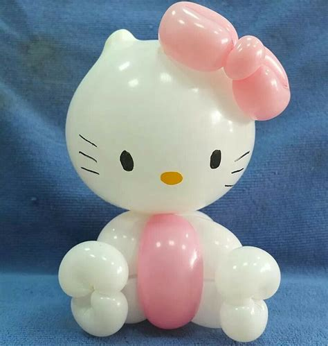 balloon animals 176 best images about balloons on pinterest balloon ideas balloon animals and parties