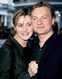 Kate Winslet husband: Inside the actress' 3 marriages with ...