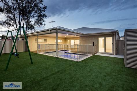 brisbane home builders  quality  standard
