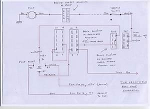 Car Immobiliser Wiring Diagram