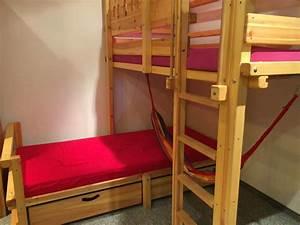 Was Muss Ich Bei Einem Hauskauf Beachten : was man beim kinderhochbett beachten muss tipps f r den kauf ganz normale mama ~ Markanthonyermac.com Haus und Dekorationen