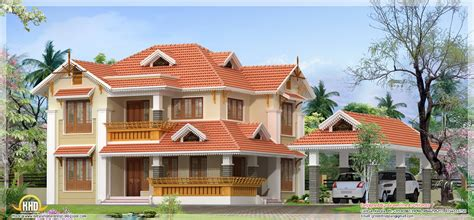 simple 4 bedroom house plans july 2012 kerala home design and floor plans