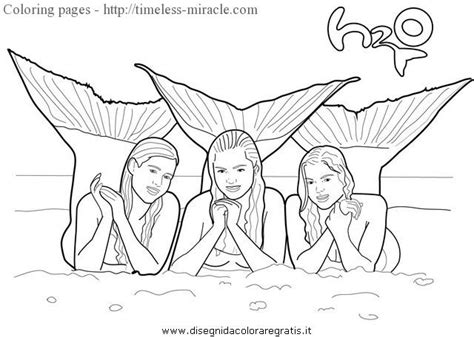 ho  add water coloring pages timeless miraclecom