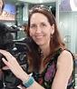 1000+ images about Women Directors on Pinterest ...