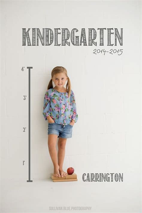 25 best ideas about kindergarten photography on 556 | dfa0fe5d7ec4cb694eb0dd3323b71bff