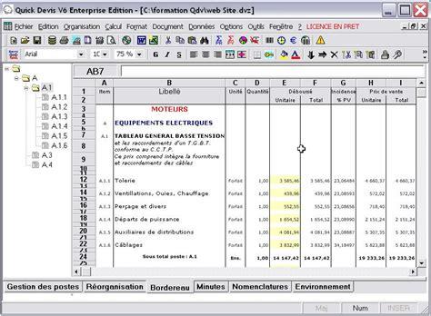 logiciel bureau logiciels de metre et de calculs tous les fournisseurs