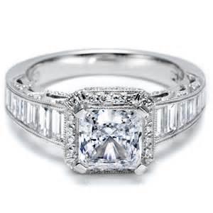 tacori engagement ring settings princess engagement ring settings tacori 2