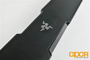 Review  Razer Leviathan 5 1 Channel Surround Sound Bar