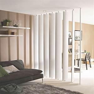 Séparation De Pièce Amovible Ikea : free cloison amovible blanche avec cloison amovible ~ Melissatoandfro.com Idées de Décoration