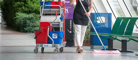 recherche menage dans les bureaux entreprise de nettoyage et de ménage 85 nil nettoyage
