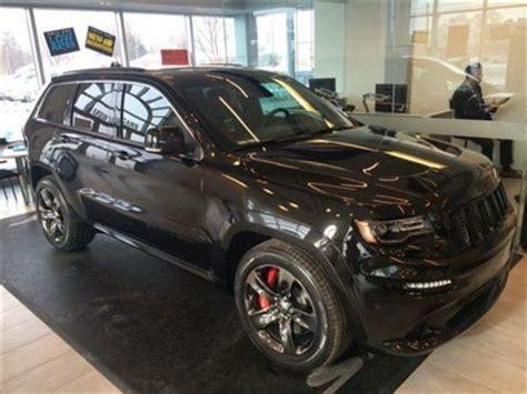 charcoal jeep grand cherokee black rims jeep guardian 2015 autos post