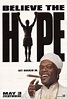 The Great White Hype 1996 27x41 Orig Movie Poster FFF ...