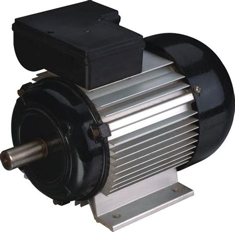 Electric Motor Purchase by Mc Single Phase Electric Motor Purchasing Souring