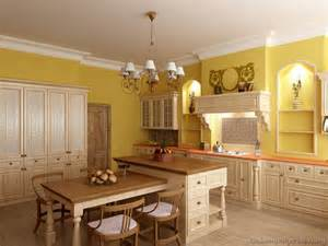 white and yellow kitchen ideas yellow kitchen walls with white cabinets images