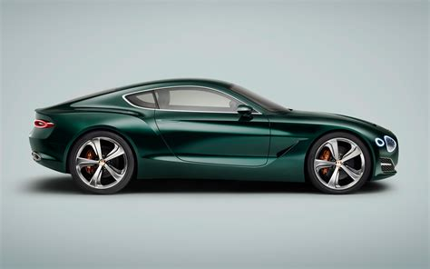 bentley sports new exp 10 speed 6 concept hints at potential bentley