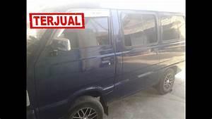 Dijual Mobil Suzuki Carry Extra 1000 Murah