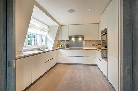 refurbish kitchen cabinets hyde park penthouse on for 9 5m real estate property 1815