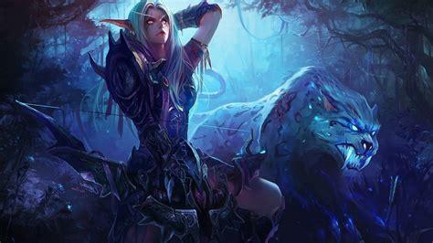 Epic Car Wallpaper 1080p Blood by Wallpaper Hd 1920x1080 World Of Warcraft Impremedia Net