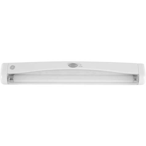motion sensor for fluorescent lights closet light fixtures with motion sensor fancy closet