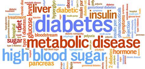 diabetes center  healthy living purdue university