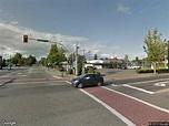 Google Street View Aldergrove (British Columbia ) - Google ...