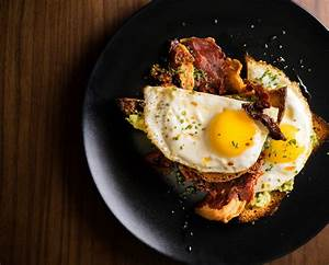 San Francisco Food Photographer Captures Restaurant's World Cuisine Menu — Bay Area Food ...
