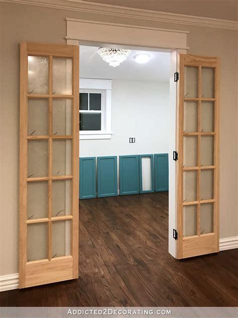 Exciting Bifold Closet Doors Online Roselawnlutheran