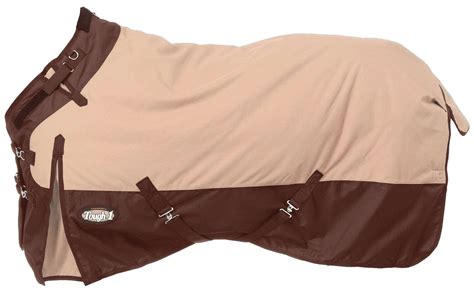 blanket turnout waterproof horse blankets tough rated snuggit sheets 1200d neck poly adjustable customer
