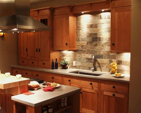 beautiful modern kitchen interiors  images